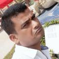 Ekram Shikder, 38, Dhaka, Bangladesh