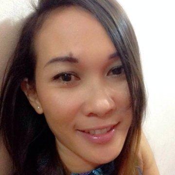 natthi, 37, Bangkok, Thailand