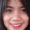 Jammy, 19, Leyte, Philippines