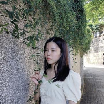 kirsty, 23, Foshan, China