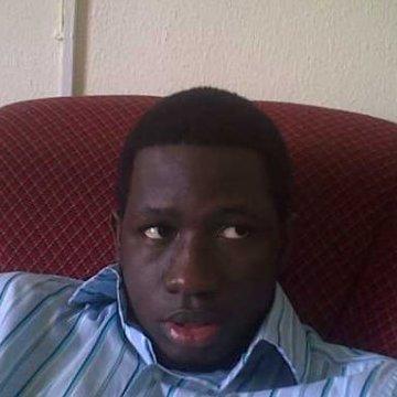 laguda olakunle, 32, Lagos, Nigeria