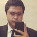 Karim, 27, Cairo, Egypt