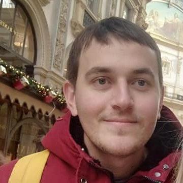 Sidor Vasile, 29, Kishinev, Moldova