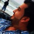 Hayat, 37, Dubai, United Arab Emirates