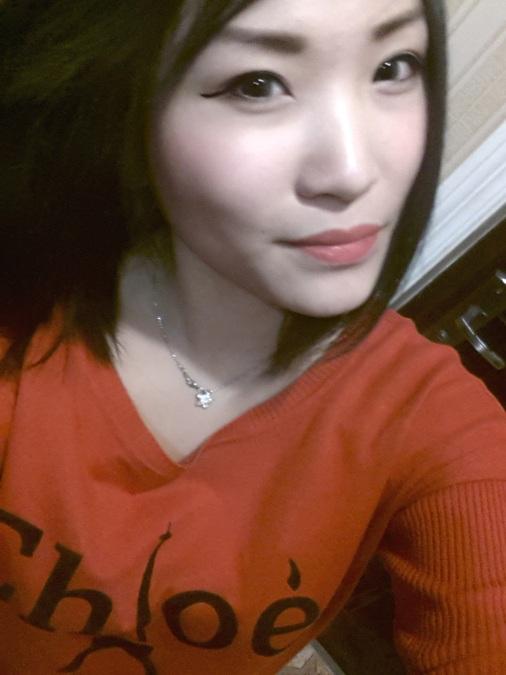 Yana, 28, Tashkent, Uzbekistan