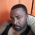 JAFET, 43, Windhoek, Namibia