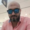 DODYMIMI, 41, Jeddah, Saudi Arabia