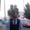DODYMIMI, 42, Jeddah, Saudi Arabia