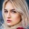Alina, 22, Volgograd, Russian Federation