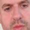 Jonathan Clayton (Datacl0wn Kebab GTR), 34, Manchester, United Kingdom
