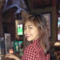 Mariane Piamonte, 22, Parang, Philippines