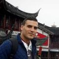 Anis dalian, 32, Jijel, Algeria