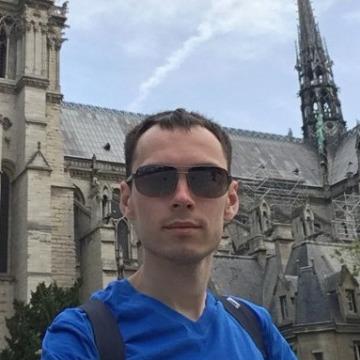 ХИСАМУТДИНОВ РАСИМ МИНИГА, 29, Sterlitamak, Russian Federation