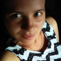 Brenda, 27, Cucuta, Colombia