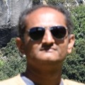 Abhi patel, 41, Valsad, India