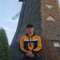 Славык Бурян, 18, Odesa, Ukraine