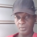 Jurandir Soares, 43, Sumare, Brazil