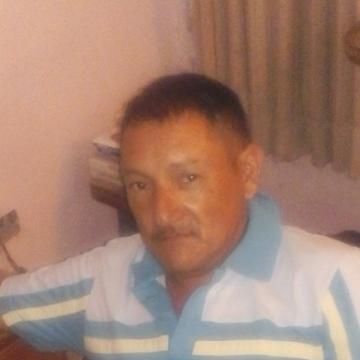 ramon, 53, San Luis, Argentina