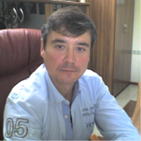 Влад, 52, Yekaterinburg, Russian Federation