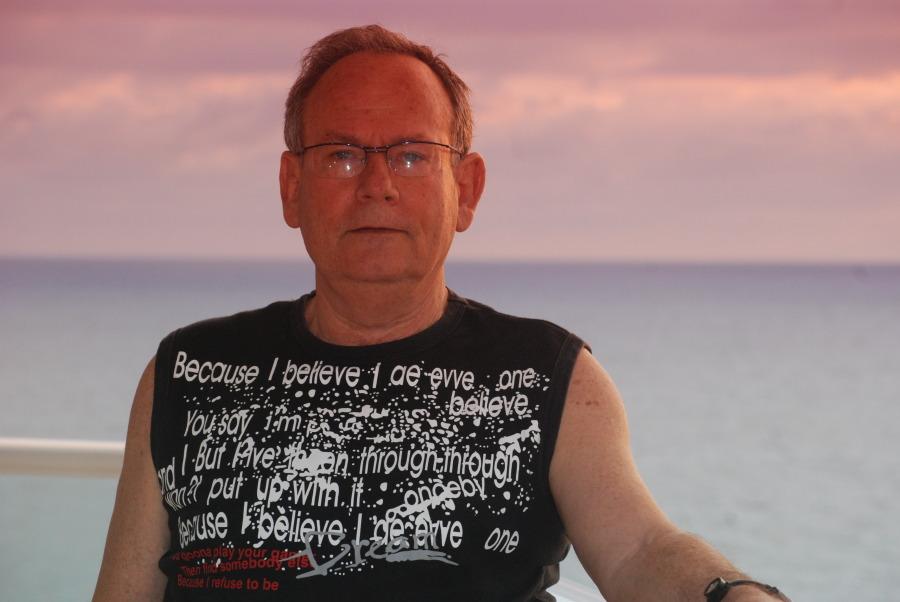 Dldolan, 65, Tel Aviv, Israel