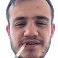 Veysel, 28, Istanbul, Turkey