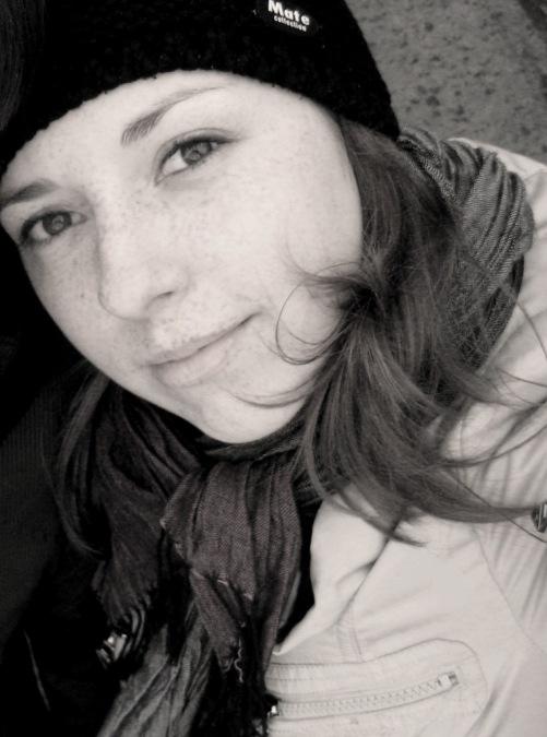 Маргарита, 31, Dnipro, Ukraine