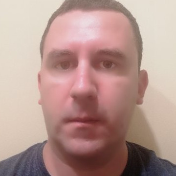 Stefan, 36, Sofia, Bulgaria