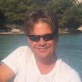 Jo, 43, Lugano, Switzerland