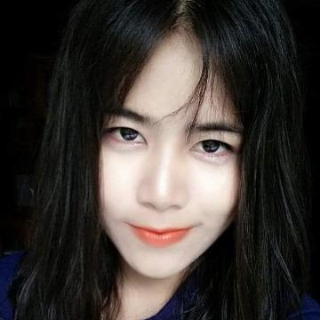 Anothai Burom, 32, Ban Chang, Thailand