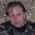 Юрий Бернацкий, 43,