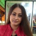 Regina, 28, Naberezhnyye Chelny, Russian Federation