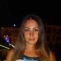 Regina, 27, Naberezhnye Chelny, Russia