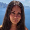 Regina, 29, Naberezhnyye Chelny, Russian Federation