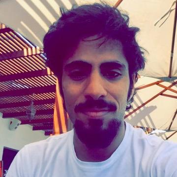 Awad, 35,