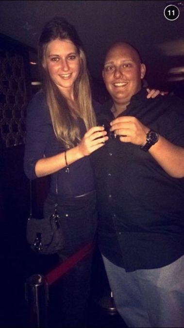 Hussein, 27, Doha, Qatar