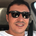 İbrahim Koç, 29, Bodrum, Turkey