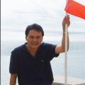 Pasit, 57, Bangkok Yai, Thailand