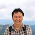 Pasit, 59, Bangkok Yai, Thailand