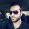 khaled aramin, 28, Abu Dhabi, United Arab Emirates