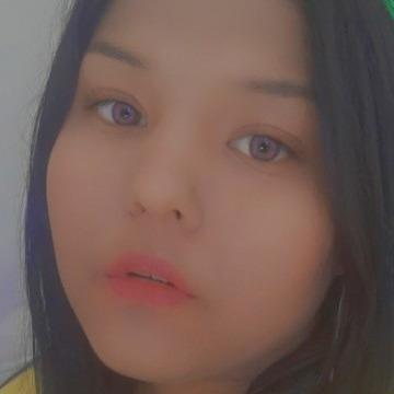 Айым, 19, Almaty, Kazakhstan