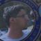 داود, 26, Jazan, Saudi Arabia