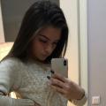 Natalia, 21, Mykolaiv, Ukraine