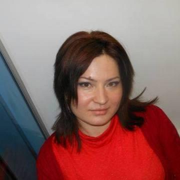 dian, 33, Bishkek, Kyrgyzstan