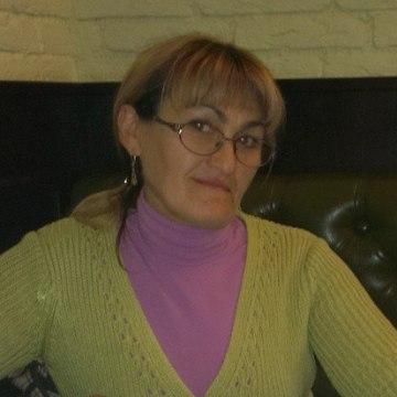 Любовь , 56, Donetsk, Ukraine