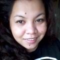 andrea, 35, Davao City, Philippines
