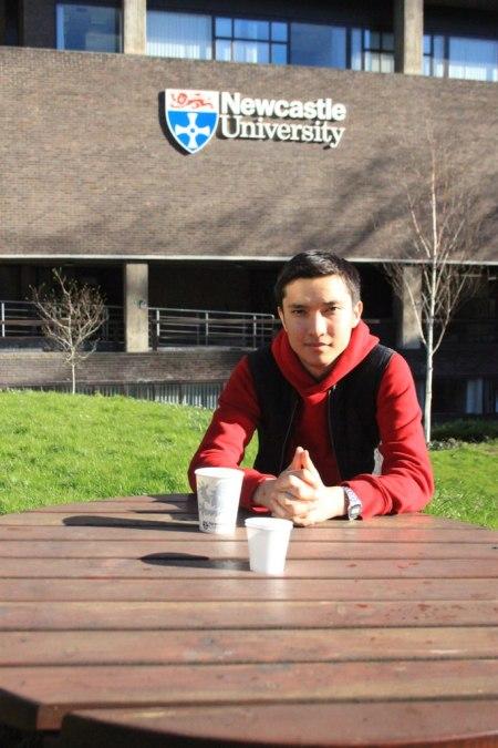 Oirat, 28, Almaty, Kazakhstan