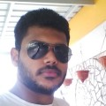 varun, 28, Chennai, India