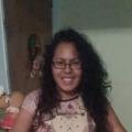 Romanina, 25, Caracas, Venezuela