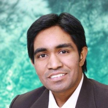 vaddi jagath raj, 35, Hyderabad, India