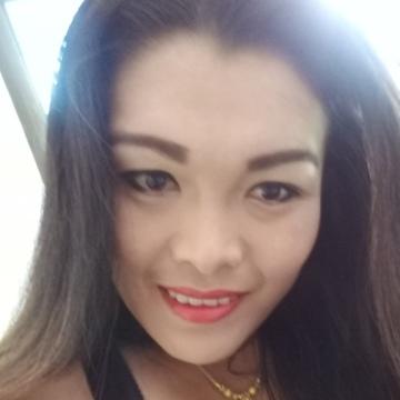 หมูอ้วน อินดี้, 37, Khon Kaen, Thailand